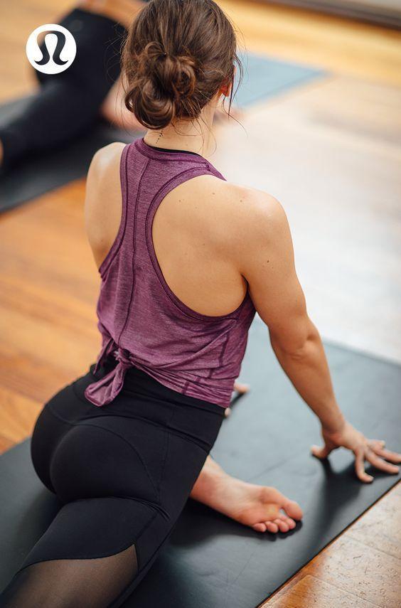 Leggings, Pants, Shorts, Sport Hosen für Frauen, Damen u. Mädchen. Für Sportübungen, Yoga, Laufen und Entspannungen. Übungen. – Clara von der Vogelweide