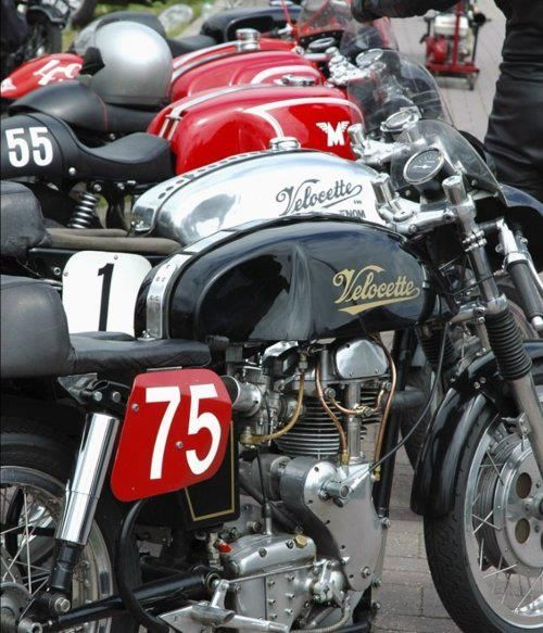 36 best velocette motorcycle images on pinterest antique bicycles vintage velocette motorcycles asfbconference2016 Gallery