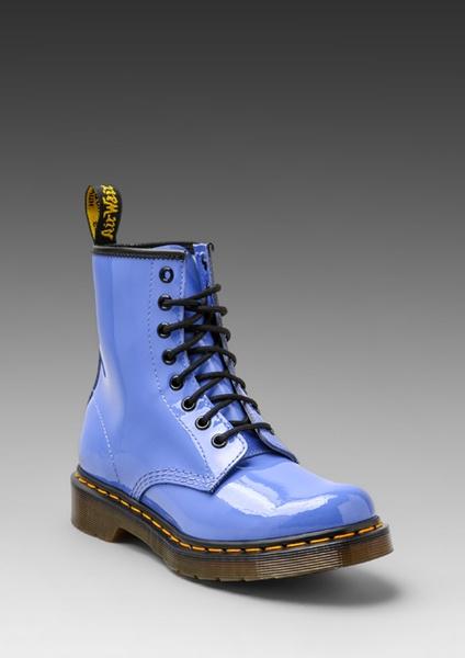 dusty blue doc martens - Google Search