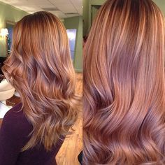 25 best ideas about strawberry brown hair on pinterest auburn blonde hair light auburn hair