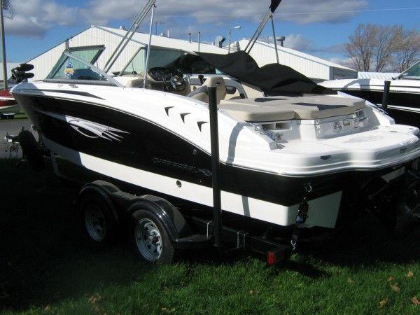 14 best chaparral boats images on pinterest boats engine and 21 ski fish h2o new chaparral boats for sale publicscrutiny Images