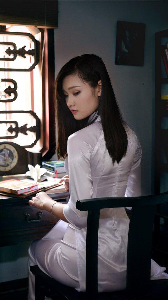 Xinh xinh