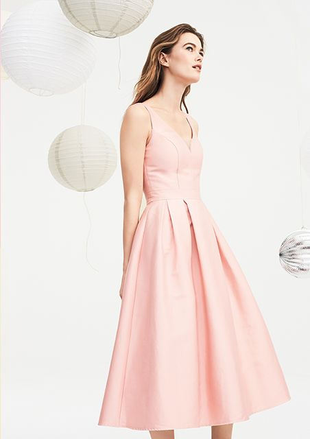 60 best Zalando ♥ Occasion Wear images on Pinterest | Occasion wear ...