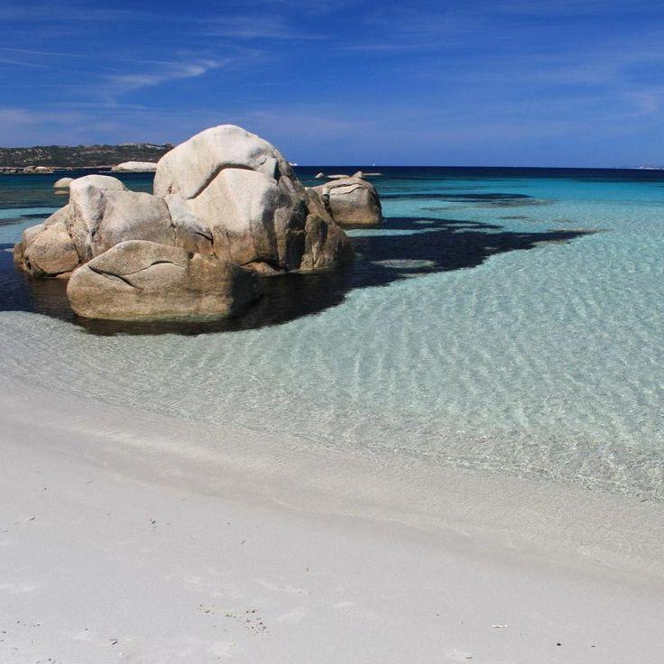 Sea and Sardinia mobi download book