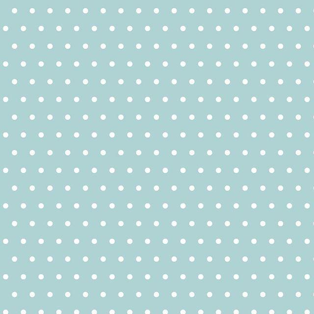 Tupfenmuster Punkte Muster Modedruck Lustige