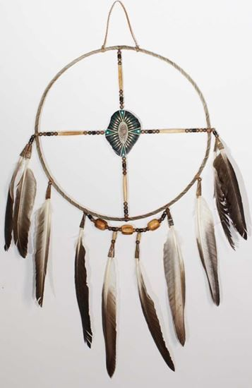 30 best navajo indian artifacts images on pinterest for Native crafts for sale