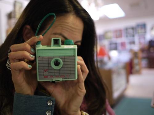Google Image Result for http://s4.favim.com/orig/48/photography-fashion-girl-inspiration-Favim.com-445113.jpg