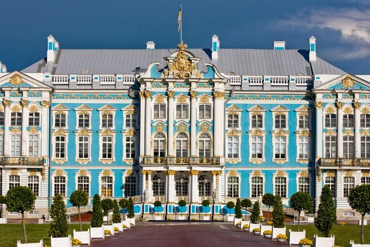 catherine palace https://www.google.com/maps/place/Catherine+Palace/@59.716837,30.393038,3a,75y,111.54h,90t/data=!3m5!1e1!3m3!1sLdFh2kf1QFV7cOd8KQmTWA!2e0!3e5!4m2!3m1!1s0x4696216c38496ba3:0x950bc1b43408f196