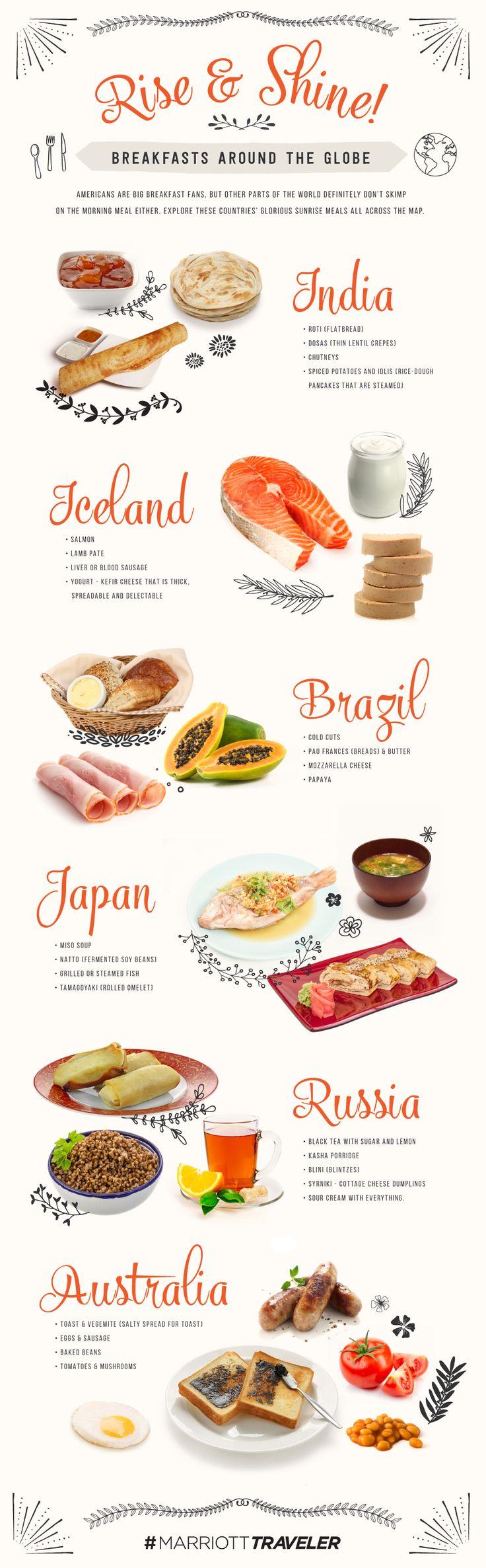 Nz fish species tea towel 12 00 the seafood new zealand tea towel - Best Breakfast Food Around The World