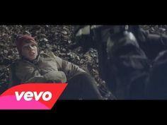 """""""Titanium""""- Sia & David Guetta"""