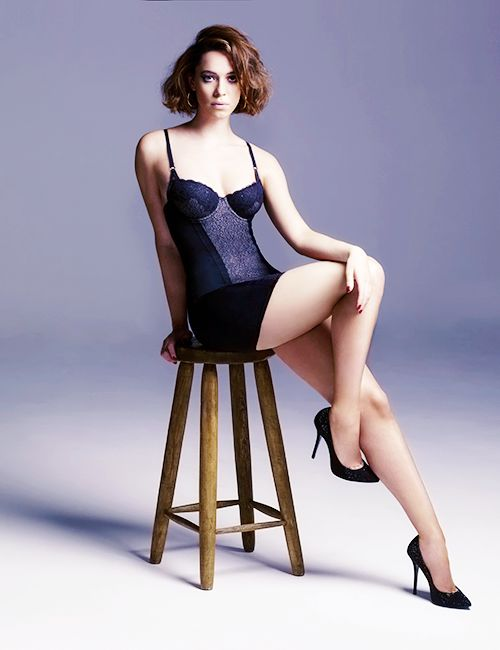17 Best Images About Rebecca Hall On Pinterest The