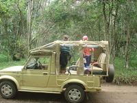 Tanzania - http://www.travelmoodz.com/en/travel-professional/herman-alfayo