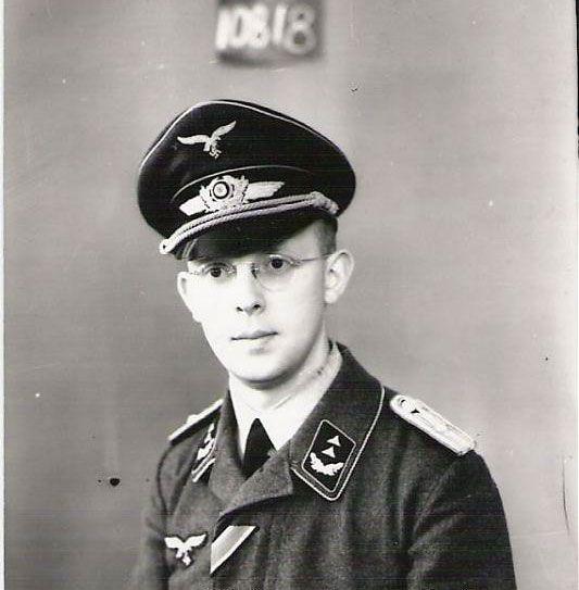 Hermann Goering Ww2 86 best herman goring ...