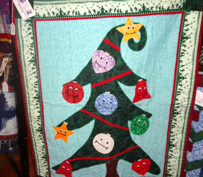 handmade quilt prices this handmade quilt designed by florence prices start at 5345