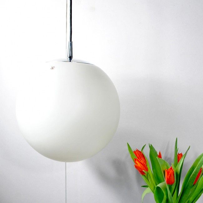 54 best lampen images on pinterest accessories bauhaus and mid
