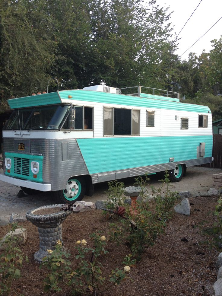 Rv: 1000+ Images About Mobile Homes On Pinterest