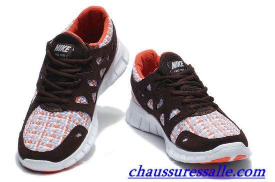 Vendre Chaussures nike free run 2 Homme H0031 Pas Cher En Ligne.
