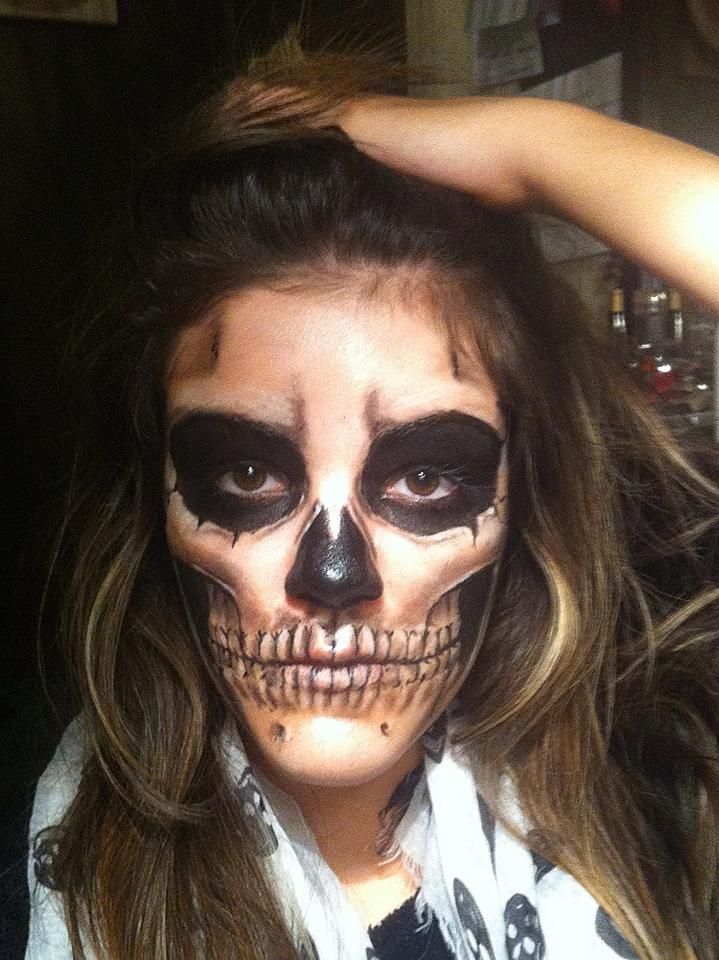 16 best Halloween ideas images on Pinterest | Halloween ideas ...