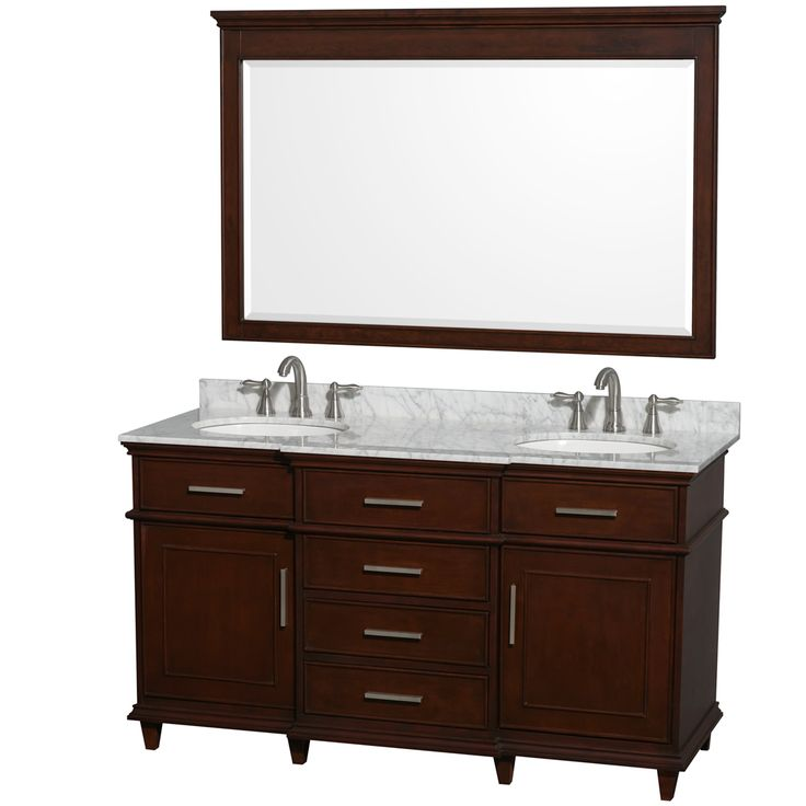 pin by vanities for bathrooms on