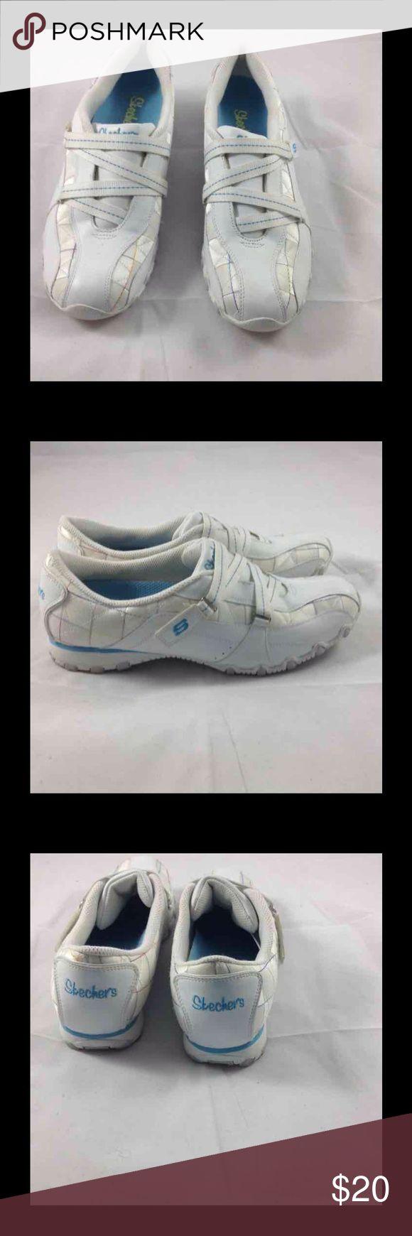 Sketchers Skechers shoes size 9.5 excellent condition Skechers Shoes Athletic Shoes