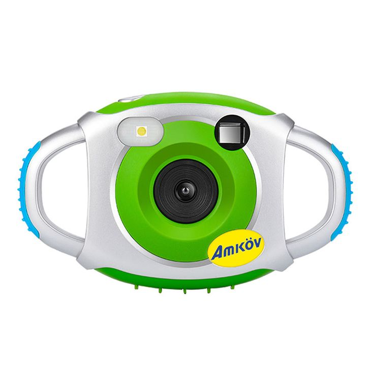 Amkov Mini Cute Kids Digital Camera Multi Language 5MP Children Photography HD Cameras Support Speaker Recording. #Amkov #Mini #Cute #Kids #Digital #Camera #Multi #Language #Children #Photography #Cameras #Support #Speaker #Recording