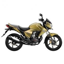 Honda CB Unicorn Dazzler Bike, CB Unicorn Dazzler , CB Dazzler Motor Bike , Unicorn Dazzler Motor Cycle