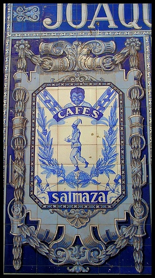 220 best azulejos images on pinterest portuguese tiles for Azulejos cadiz
