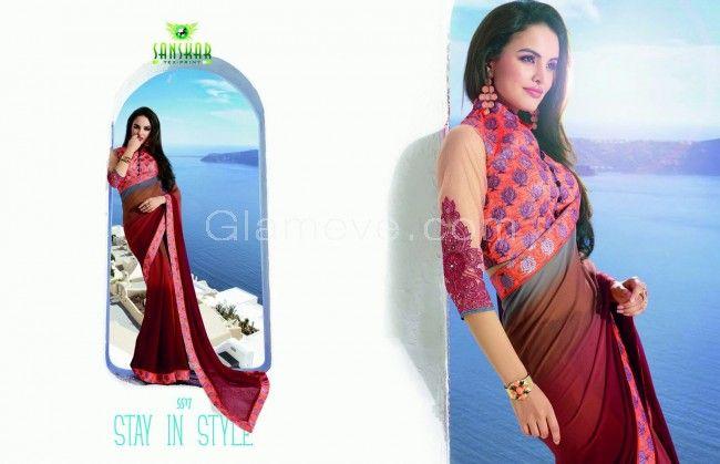 Designer Sarees #Buy Indian Dresses Online, #Indian Clothing, #Indian Dresses, #Indian Dresses Online, #Indian Wedding Dresses, #Online Indian Dresses, #Indian Dresses In Usa, #Designer Indian Dresses, #Latest Indian Dresses,#Buy Indian Suits Online, #Online Shopping, #Salwar Kameez, #Anarkali Suits, #Palazzo Suits, #Buy Indian Anarkali Suits Online, #Online Anarkali Suits, #Buy Indian Palazzo Suits Online, #Latest and Designer Palazzo Suits, #Buy Salwar Kameez Online, #Buy Straight Suits…
