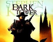 I spent half of my lifetime stretching out Stephen Kings series The Dark Tower.
