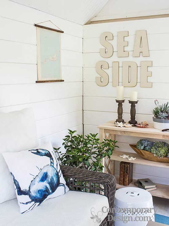 17 Best Ideas About Shiplap Siding On Pinterest Brick