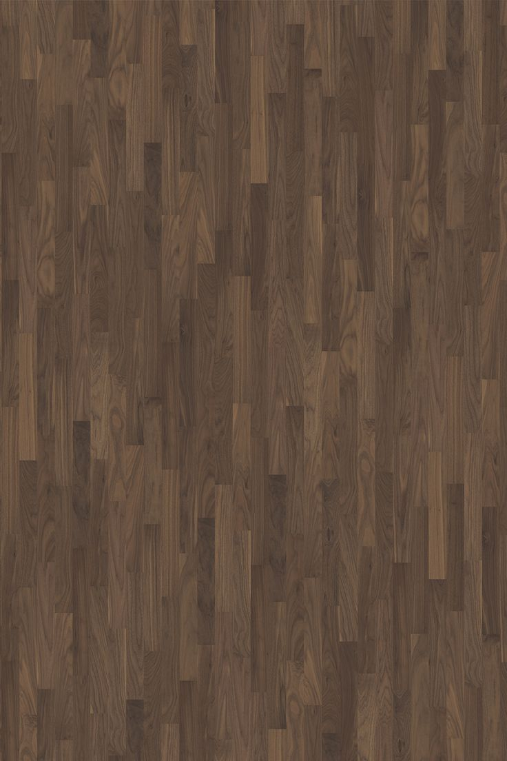 Modelul de parchet dublustratificat din lemn de nuc natur uleiat face parte din colectia Studio si imbina frumustea de neegalat a nucului cu personalitatea sa adaptabila fiecarui spatiu. Suprafata finisata cu ulei natural ii aduce o textura bogata, autentica, iar designul 1 strip te inspira sa amenajezi.