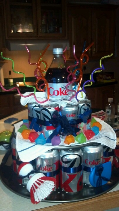 17 Best Images About Boss Day On Pinterest Diet Coke