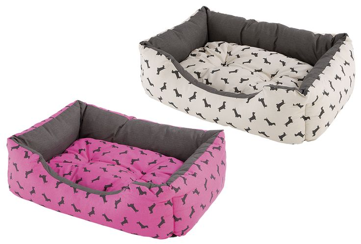 Ferplast divano coccolo beige hearts cani comprare cucce for Comprare un divano online