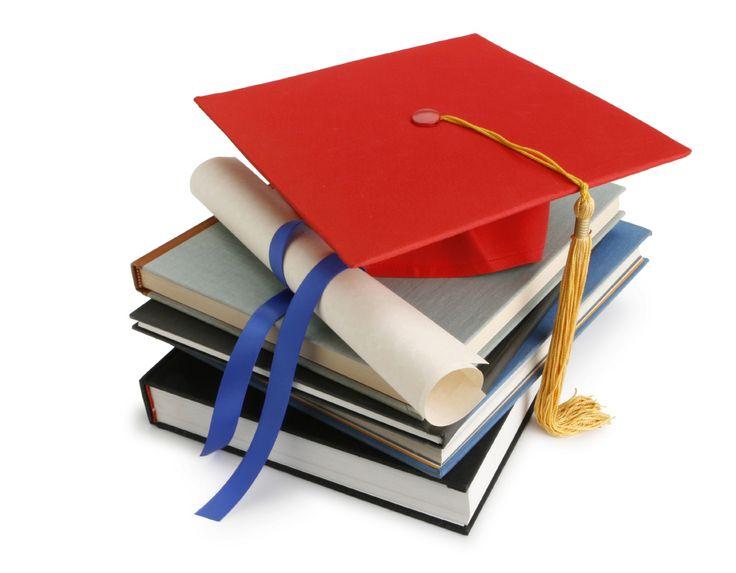 Eğitim Desteği | Bursa KosgebBursa Kosgeb