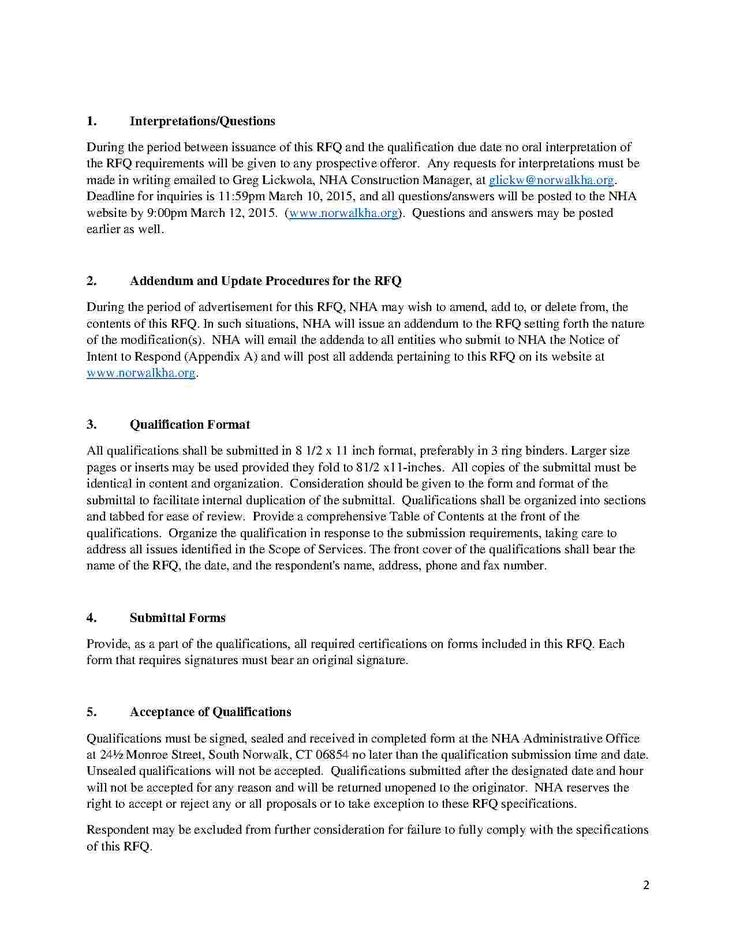 Download Joint Venture Agreement Style 132 Template for