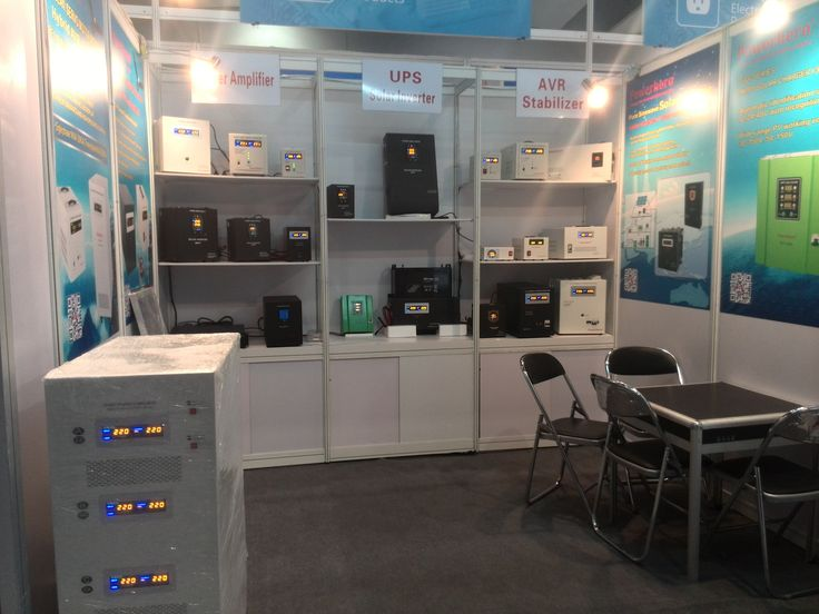 120th Canton Fair..Our booth NO. is 10.3H28,welcome you to visit us^_^