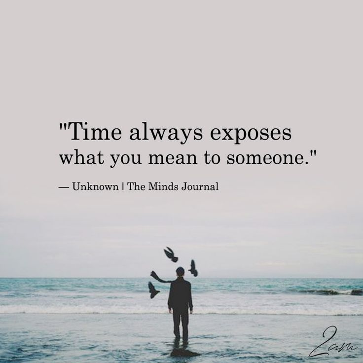Time Always Exposes Time Quotes Motivational Quotes Words Quotes
