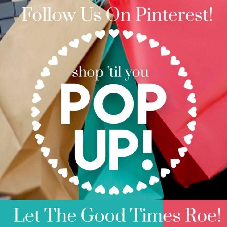 62 Best Fun Sales Blitz Ideas Images On Pinterest: 627 Best Images About LuLaRoe On Pinterest