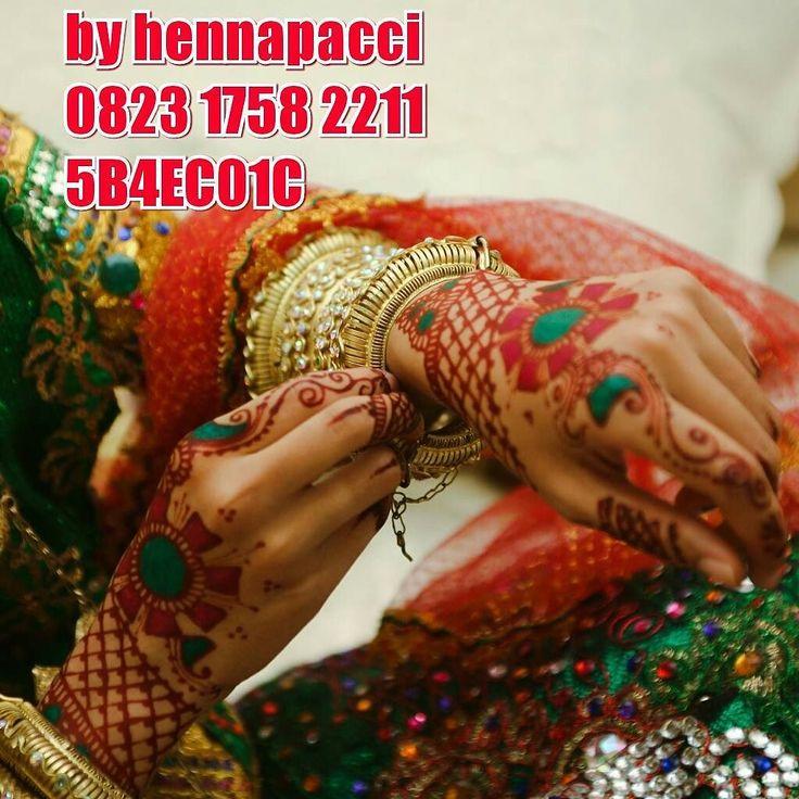 Terima kasih buat my bride sdh henna... What a beautiful henna... #hennaart #hennatattoo #hennaMakassar #hennaartist #hennadesign #henna #hennainspire #hennaartistmakassar #wedding #instamakeup