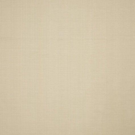 Buy John Lewis Muxton Fabric  £25 per metre