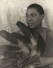 Blues - Wikipedia, the free encyclopedia