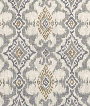 Covington+Kantha+Granite+Fabric