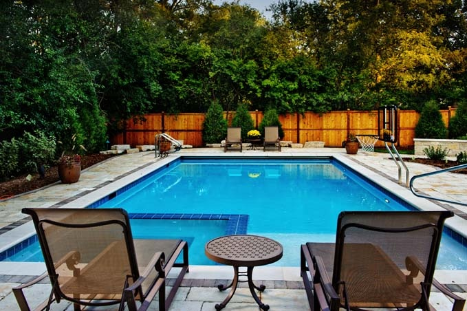 116 Best Platinum Pools Chicago Images On Pinterest
