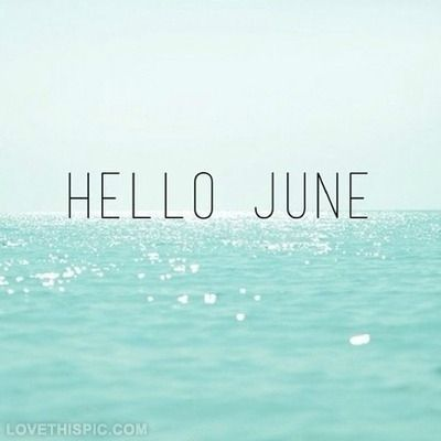 hello birthday month!! Celebrating another year this Saturday June 22nd!! june birthday cancer?