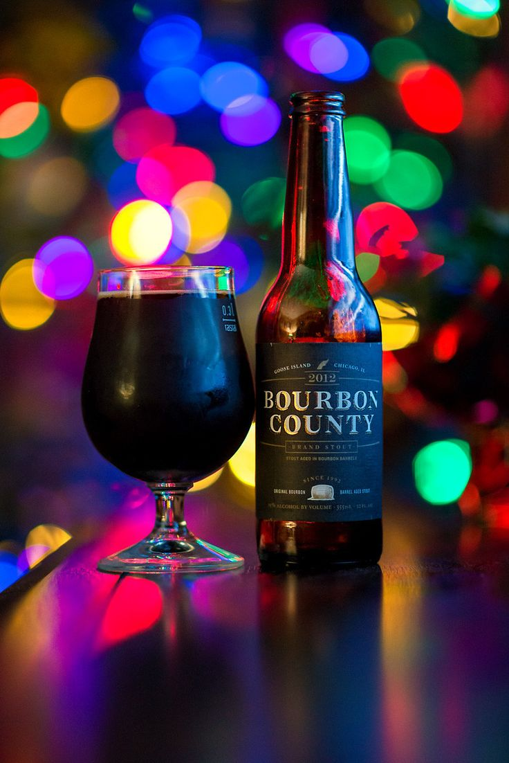 178 best product pictures images on pinterest craft beer beer