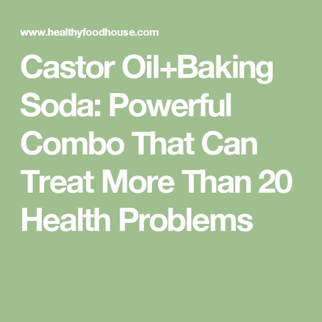 68 Best Facing Our Risk Of Cancer Images On Pinterest: 17 Best Ideas About Health Problems On Pinterest