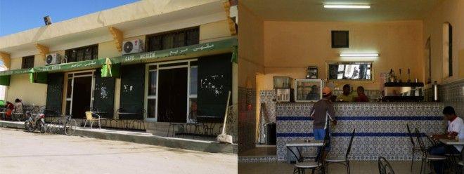 koffieTcacao Koffie in Arabische landen: een verhaal over gastvrijheid - koffieTcacao