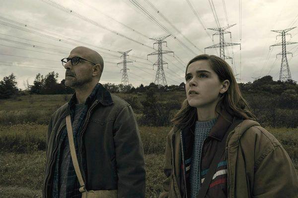 Critica Com Imagens Melhores Filmes Filmes Netflix