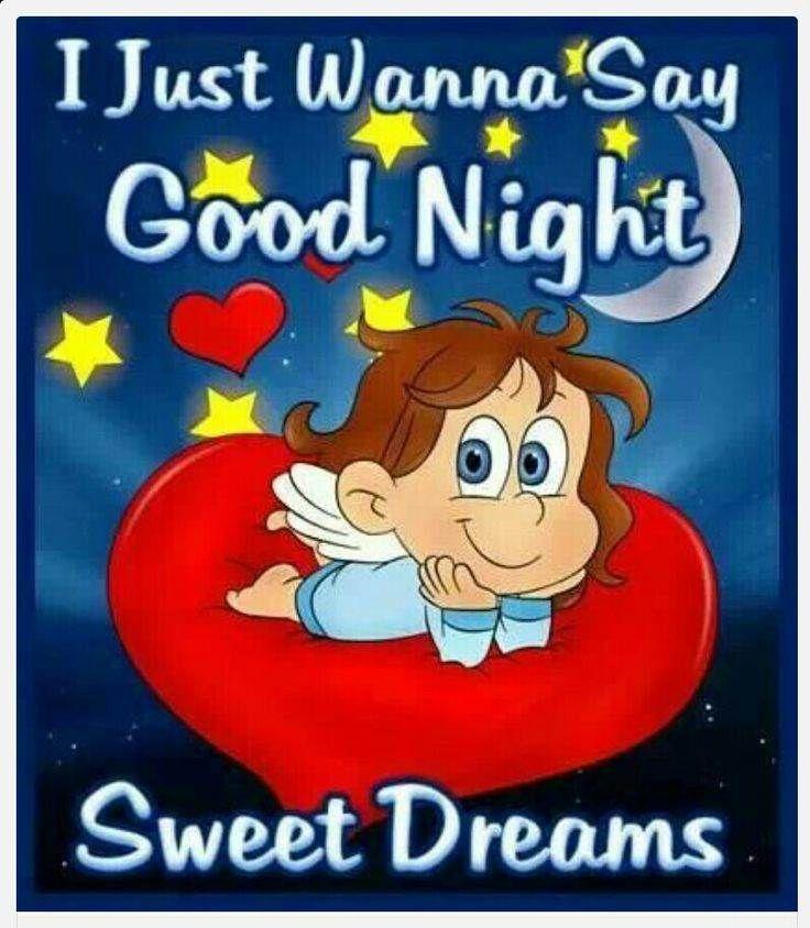 romantic-good-night-quotes-020