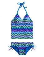 Girls Swimsuits | Swimsuits For Girls | Shop Justice